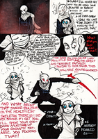 An Ideal Brother - Page 24 by VanGold