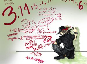sho minamimoto x reader math joke by prussiadesu on deviantart