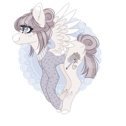 [C] Mintoria by CandyCrusher3000