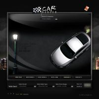 0051_Car_Dealer by arEa50oNe