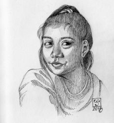 RGD-aispywithmylittleeye by The-Tinidril