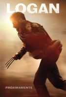 New Logan Teaser Poster by Artlover67