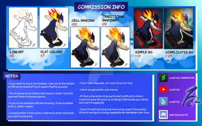 Commission info by Lucky02-Overmaster