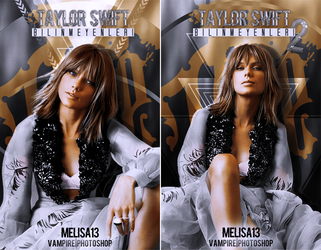 Taylor Swift Book Covers (Request) by Fuckthesch00l