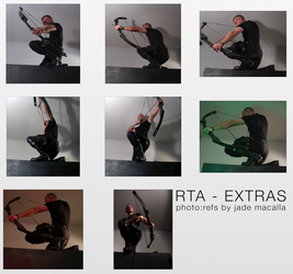 RTA_EXTRAS by jademacalla