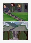 Mountain Divide - Chapter 1 - Pg 47 by curiousdoodler
