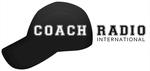 Coach Radio by NicotineLL