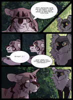The Perfect Green - page 44 by dangersad