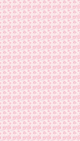 :Free To Use: Luvdisc Background by Momoroo