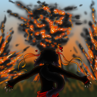 Boom by Adela555