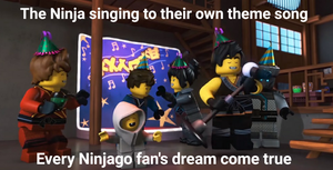 Ninjago SoG Meme by PurpleBird333