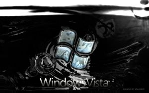 win Vista by Viscocent