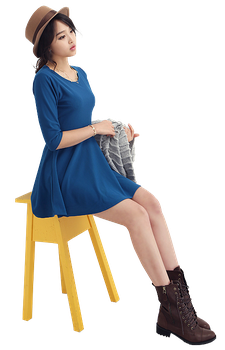 Ulzzang render 56 by amy91luvKey