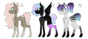 Adopts [CLOSED] by 1MidnightRiver1