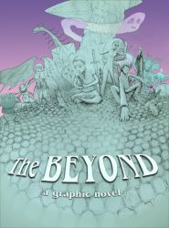 The Beyond by sengarden