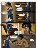 Ravenwood Page 18 by SilverKitty000