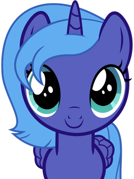 Woona by SLB94
