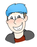 CrankGamePlays by Skystar40