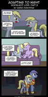 AtN: Moonlight Love - Part 8 by Rated-R-PonyStar