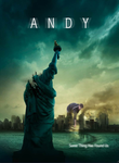 ANDY - A Cloverfield Spoof by Ellmer