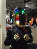 Anime North 2015  550 by japookins