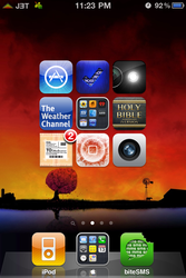Apps by technouse