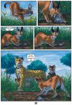 Africa -Page 55 by ARVEN92