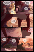 The Blackblood Alliance - Chapter 02: Page 15 by KayFedewa