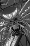 Carnival Ride 'Noir version' by Crigger