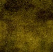 TEXTURES 9 by Inthename-Stock
