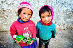 Mountain Dew Kids by poraschaudhary