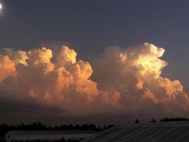 an other storm cloud by Nipntuck3