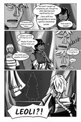 Luma: Chapter 2 page 9 by ColorfullyMonotone