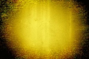 Texture Stock 529 by redwolf518stock