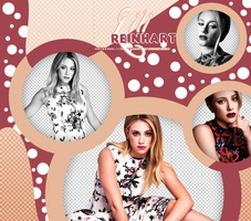 PACK PNG #32 | LILI REINHART by oncesoul