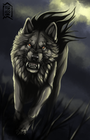 prize2 by Brevis--art
