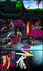 ZR -Plague of the Past pg 44 by Seeraphine
