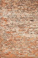 Brick Texture - 29 by AGF81