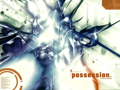 Possession by idleman