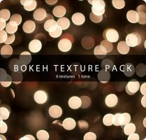 Bokeh Texture Pack by TheOn3LeftBehind
