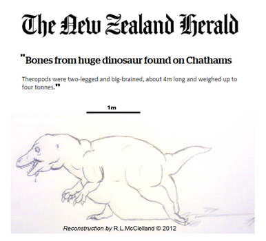 Herald Screws Up/We have a Cetatheropod over here by MarvoloNevra