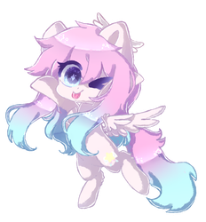Art Trade with Twily Star :3 by ShootingStar132005