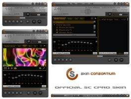 SC Cpro by Skin-Consortium