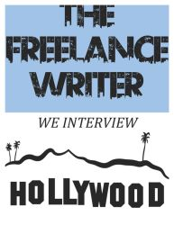 HOLLYWOOD VAMPIRE Interview 1 in a Series of 4 by TOMCAVANAUGH