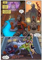 PoP/MotU - The Coming of the Towers - page 8 by M3Gr1ml0ck