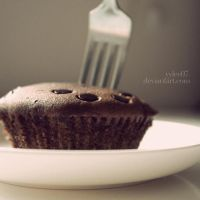 Muffin by yylee07