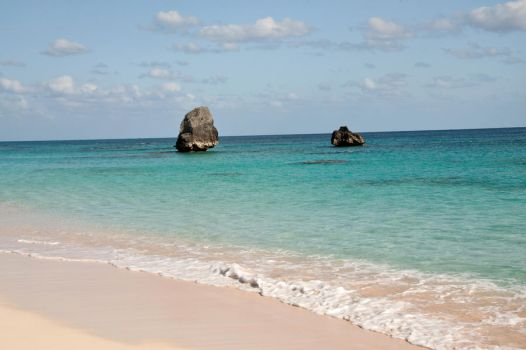 Bermuda 102 by FairieGoodMother