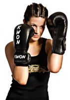 Boxing Nr2 by time4pictures
