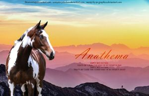 Anathema by PS-Graphics