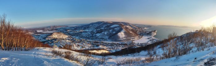 20150129 170754 Hdr-20150129 170826 Hdr by forallme